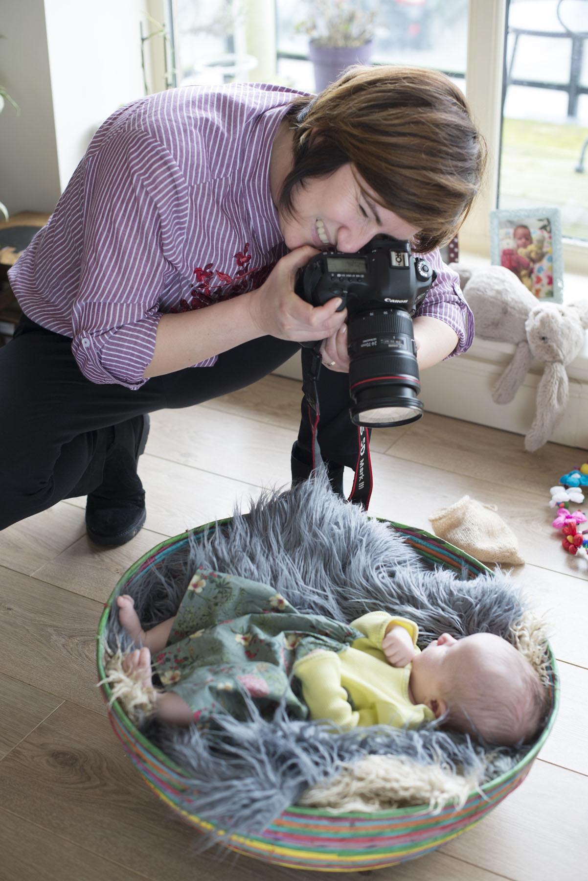 Anna Nowakowska newborn photography Dublin (3)